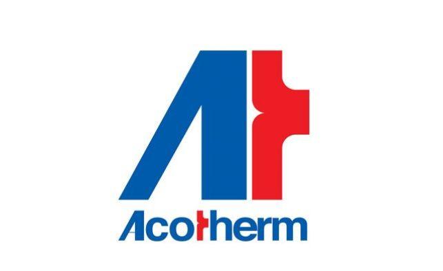 Norme Acotherm pour les fenêtres