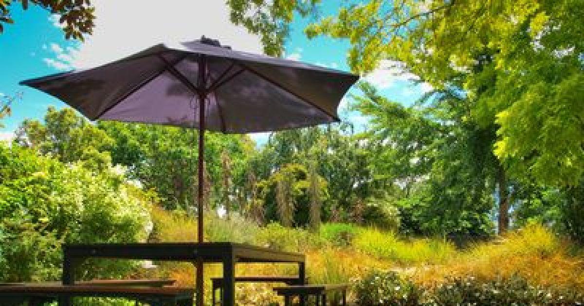 Normes et r glementations en mati re d 39 am nagement for Entretien jardin locataire