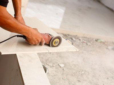 Nos astuces bricolage pour rénover un revêtement de sol