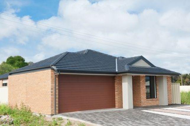 Nos conseils pour réussir son achat immobilier neuf