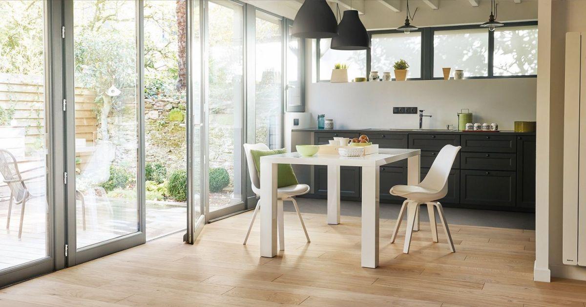 notre s lection des plus beaux parquets notre s lection des plus beaux parquets. Black Bedroom Furniture Sets. Home Design Ideas