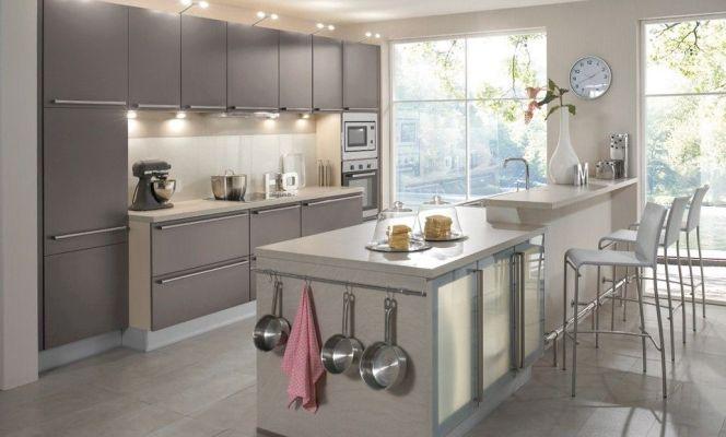notre s lection des plus belles cuisines avec lot notre s lection des plus belles cuisines. Black Bedroom Furniture Sets. Home Design Ideas