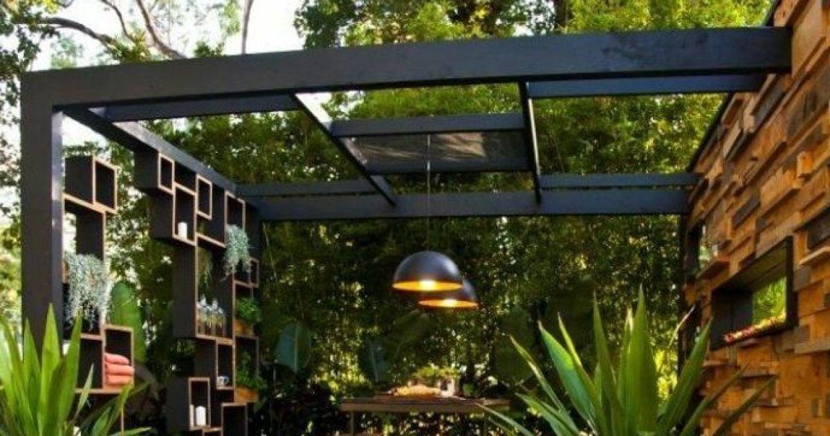 notre s lection des plus belles pergolas notre s lection des plus belles pergolas. Black Bedroom Furniture Sets. Home Design Ideas