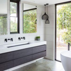 Notre sélection des plus belles salles de bain