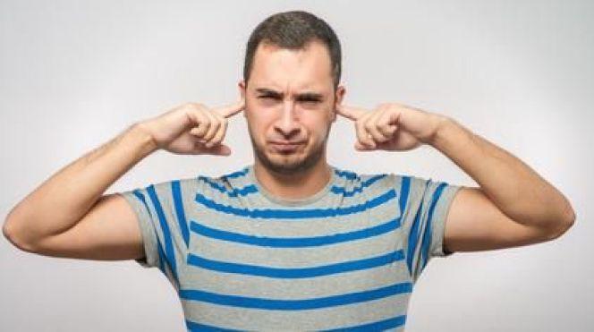 Nuisances sonores en copropriété