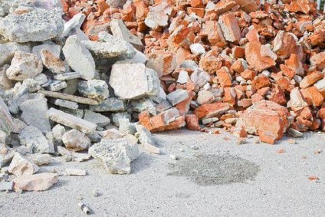 Obtenir un permis de démolir