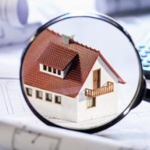 Obtention d'un crédit immobilier : qu'est-ce que le taux d'endettement?