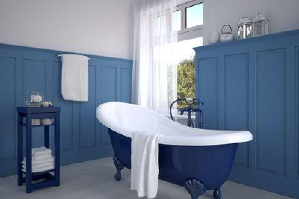 Espace Salle De Bain optimiser l'espace dans une salle de bain : astuces et idées