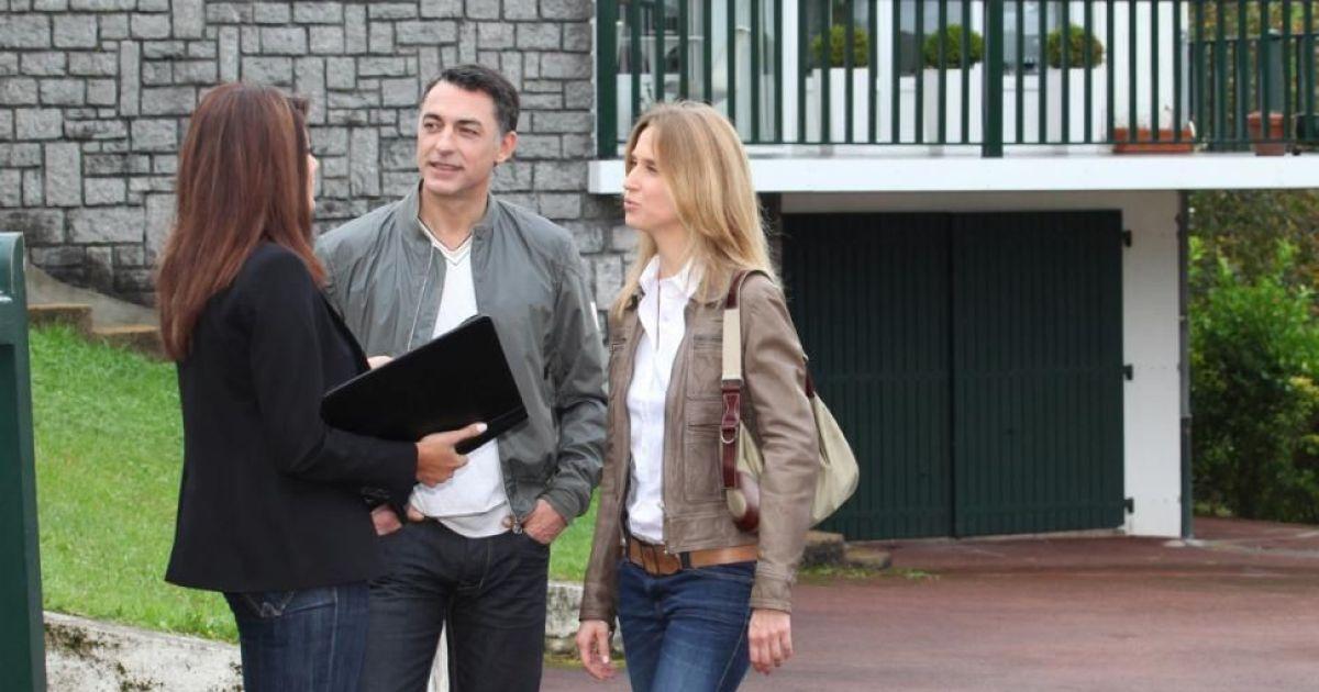 Organiser les visites d 39 un logement pour vendre ou relouer - Acheter un appartement pour le mettre en location ...