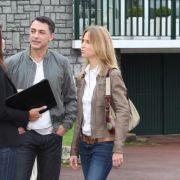 Organiser les visites d'un logement