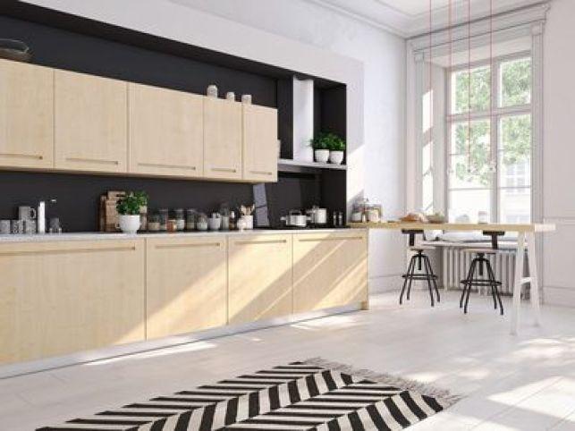 Où acheter des meubles de cuisine pas chers