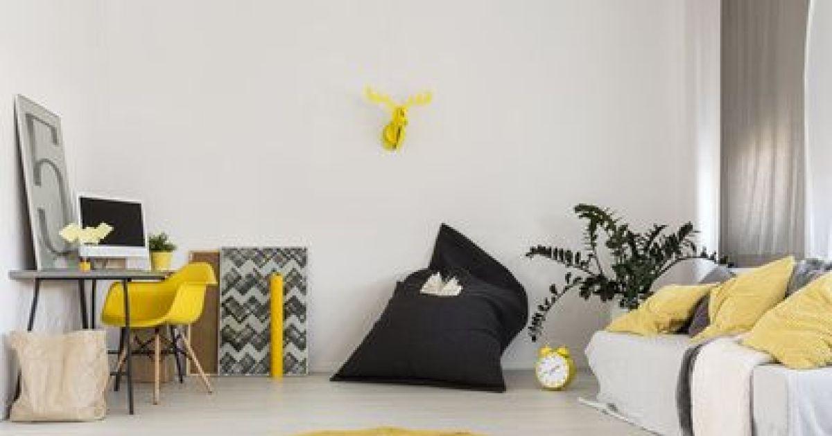 o installer un coin bureau dans une maison. Black Bedroom Furniture Sets. Home Design Ideas