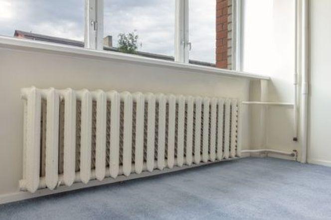 Où installer un radiateur ?