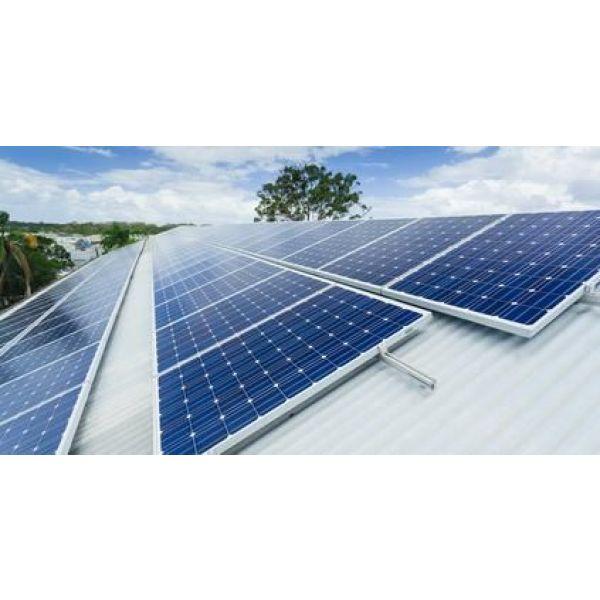Panneau solaire photovolta que comment a marche - Comment fonctionne les panneaux solaires ...