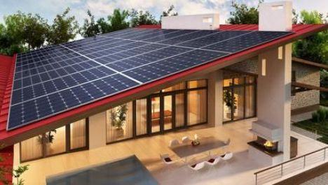 Panneau solaire photovoltaïque, quel rendement en attendre ?