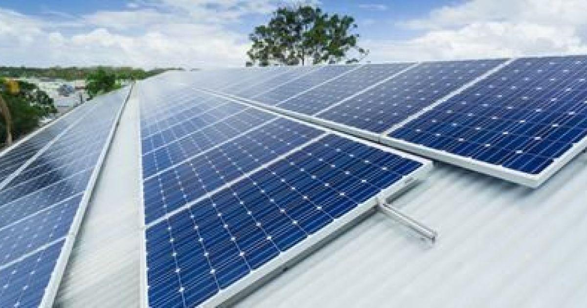 tout savoir sur les panneaux photovolta ques installation fonctionnement prix devis. Black Bedroom Furniture Sets. Home Design Ideas