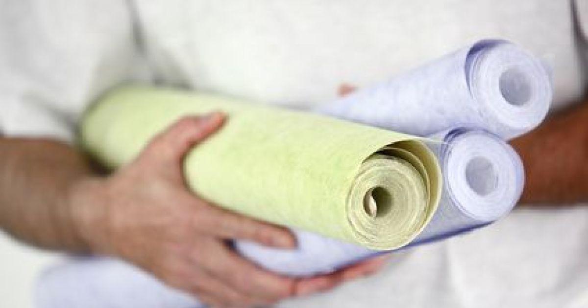 papier peint comment calculer le nombre de rouleaux n cessaires. Black Bedroom Furniture Sets. Home Design Ideas