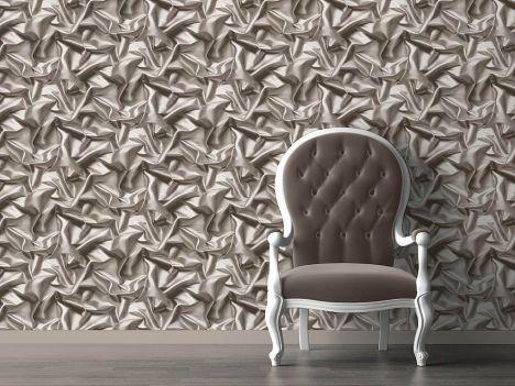 Papier peint special renovation toulouse devis en ligne - Colle papier peint castorama ...