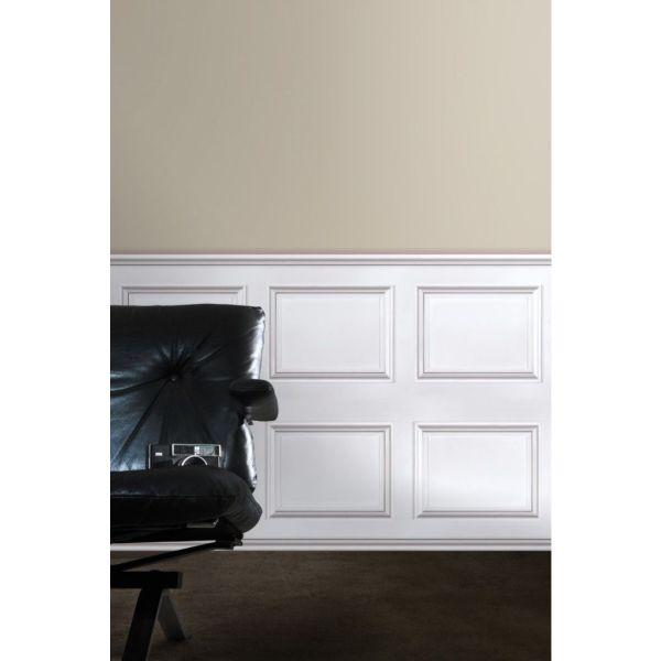papier peint trompe l 39 oeil par koziel. Black Bedroom Furniture Sets. Home Design Ideas