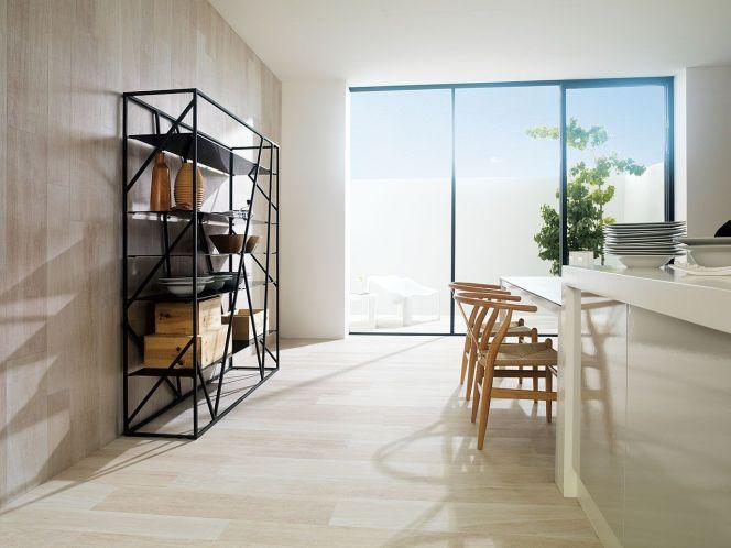 notre s lection des plus beaux parquets parquet c ramique de porcelanosa. Black Bedroom Furniture Sets. Home Design Ideas