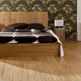moquette gris anthracite par saint maclou. Black Bedroom Furniture Sets. Home Design Ideas