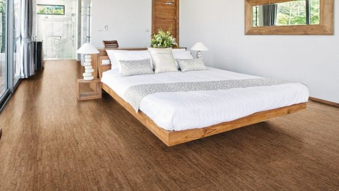 notre s lection des plus beaux parquets parquet en li ge de wicanders. Black Bedroom Furniture Sets. Home Design Ideas