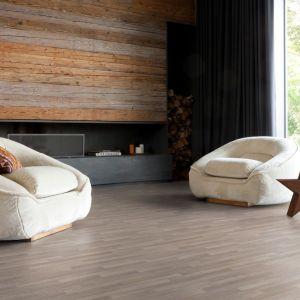 comment enlever une rayure sur un parquet. Black Bedroom Furniture Sets. Home Design Ideas