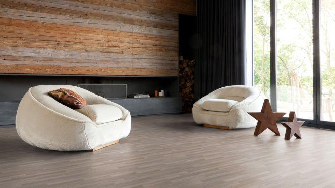 notre s lection des plus beaux parquets parquet senso urban de gerflor. Black Bedroom Furniture Sets. Home Design Ideas