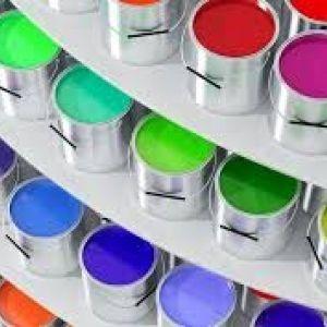 Peinture pour murs : comment bien choisir les couleurs?