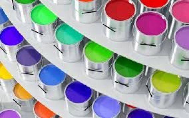 Peinture pour murs : comment bien choisir les couleurs ?