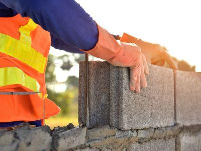 Pénalités de retard dans la construction d'une maison