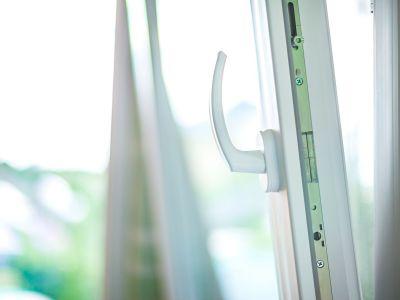 Perte de chaleur par les fenêtres