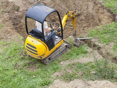 Peut-on construire sur un terrain en zone inondable ?