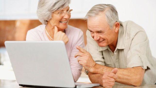 Peut-on encore obtenir un crédit immobilier en étant à la retraite