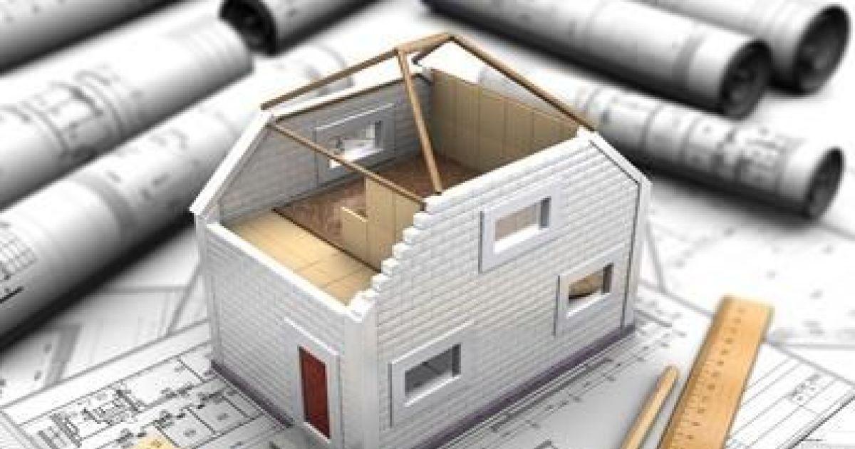 Plan d une maison les erreurs viter for Le plan d une maison