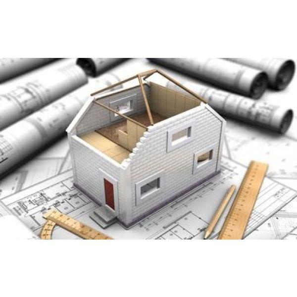 Plan d une maison les erreurs viter for Visualiser une maison