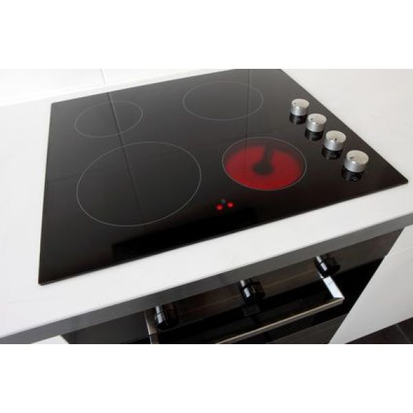 Plaque de cuisson induction en panne que faire for Plaque induction zone libre