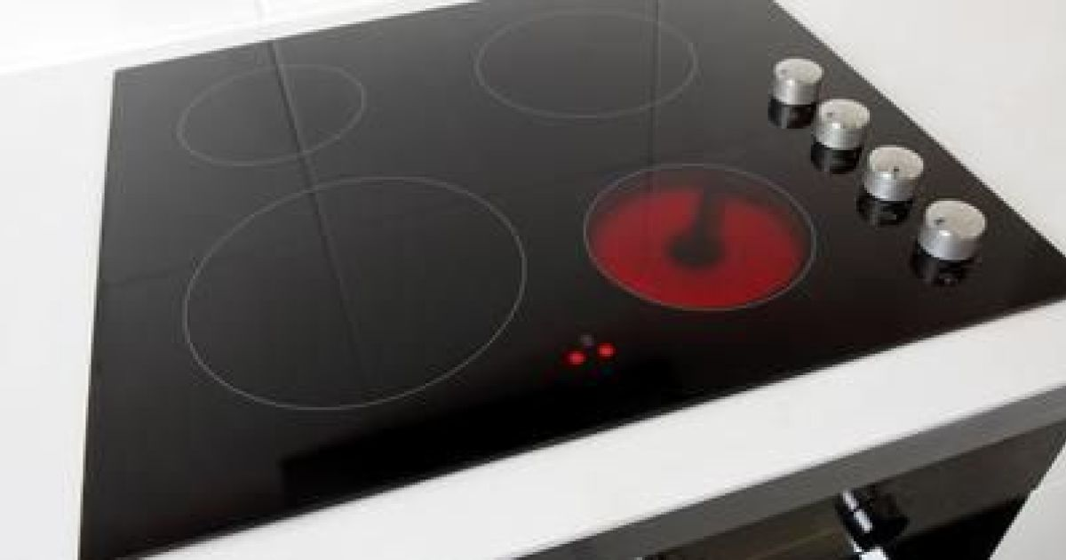 plaque de cuisson vitroc ramique guide pratique. Black Bedroom Furniture Sets. Home Design Ideas
