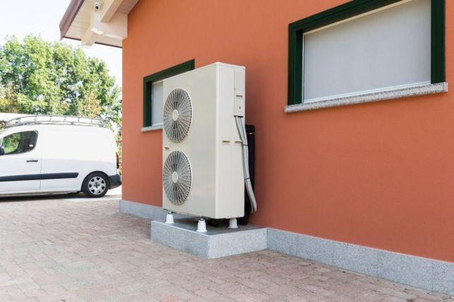 Pompe à chaleur géothermique : principe de fonctionnement