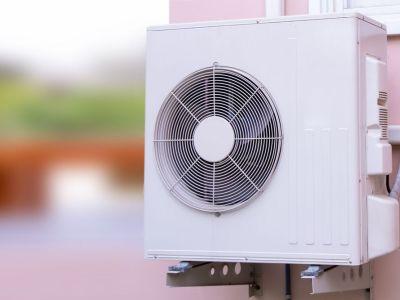 Pompes à chaleur silencieuses : quels sont les modèles les moins bruyants ?
