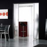 Porte coulissante par Coulidoor