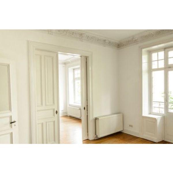 porte coulissante sur mesure une r alisation unique. Black Bedroom Furniture Sets. Home Design Ideas