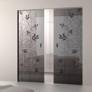 Notre sélection des plus belles portes coulissantes