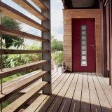 Notre sélection des plus belles portes d'entrée