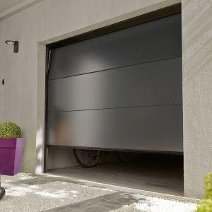 Notre sélection des plus belles portes de garage