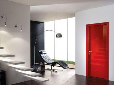 Notre sélection des plus belles portes intérieures