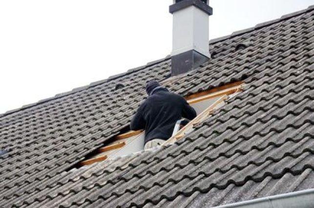 Pourquoi et quand refaire une toiture ?