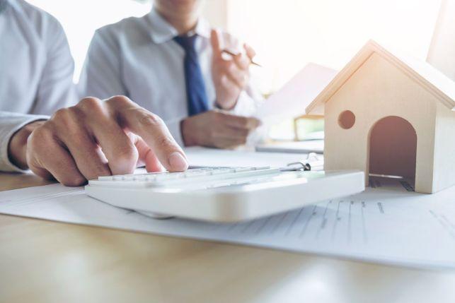 Prêt immobilier : 5 avantages à passer par un courtier