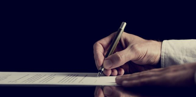 Prêt immobilier : les garanties de l'emprunteur