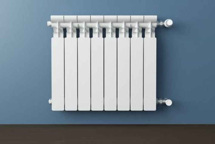 Devis Chauffage Électrique  Jœœuf → Radiateur inertie, Plancher chauffant